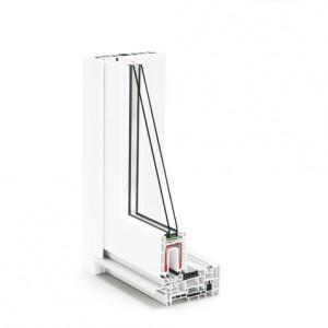 rehau-brillant-design-bidamas-durvis