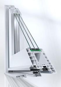 rehau-geneo-profils-durvju